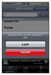 lock-iphone-applications-lockdown-07
