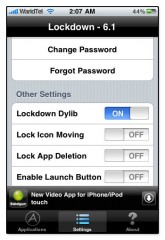 lock-iphone-applications-lockdown-14