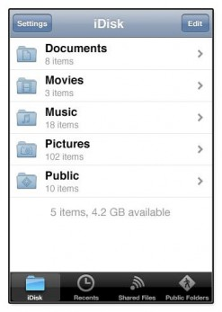 mobileme-idisk-iphone-1