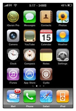 unlock-iphone-3gs-os-30-puplesn0w-01