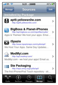unlock-iphone-3gs-os-30-puplesn0w-04