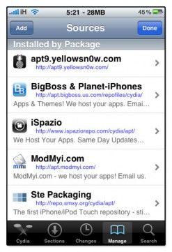 unlock-iphone-3gs-os-30-puplesn0w-05