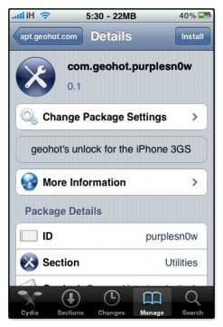 unlock-iphone-3gs-os-30-puplesn0w-11