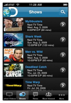 discovery-channel-app-iphone-3