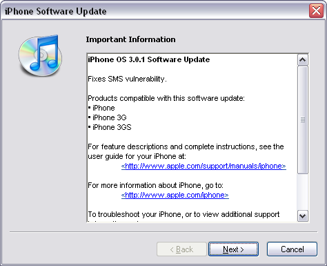 download-iphone-os-3-0-1-2