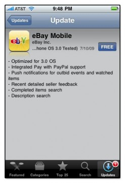 ebay-app-iphone-1