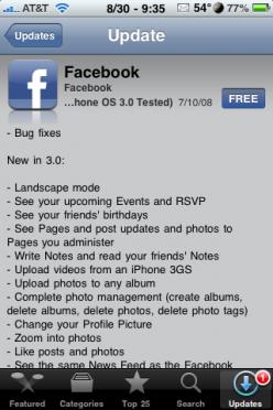 facebook-3-0-1-1