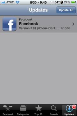 facebook-3-0-1