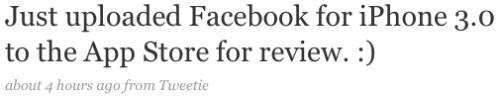 facebook-3-tweet