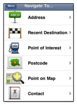 tomtom-iphone-gps-app-1