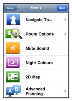 tomtom-iphone-gps-app-4