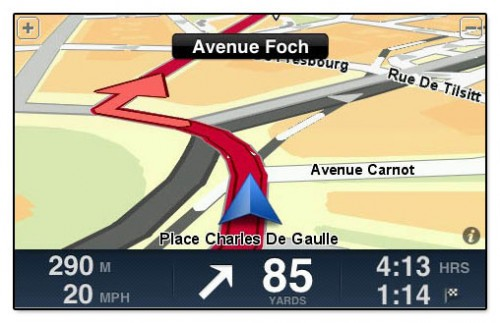 tomtom-iphone-gps-app