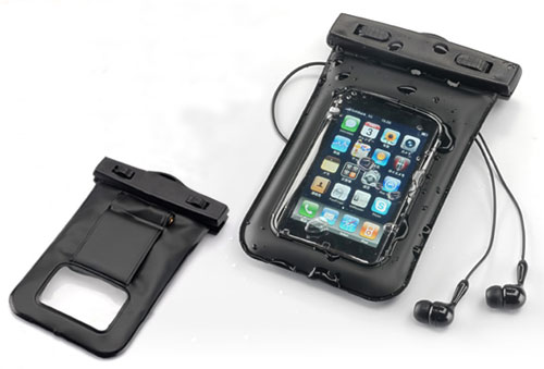 water-proof-jacket-iphone