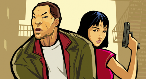 grand-theft-auto-chinatown-wars-iphone-1