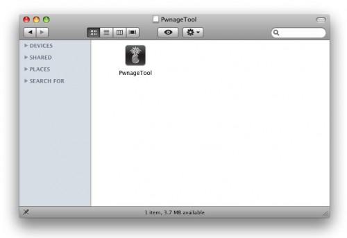 jailbreak iphone 3g os 3.1 (1)