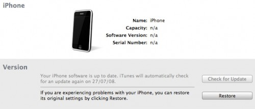 jailbreak iphone 3g os 3.1 (27)