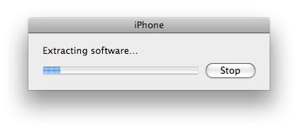 jailbreak iphone 3g os 3.1 (29)