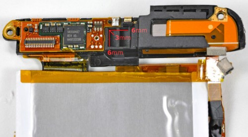 new-ipod-touch-teardown