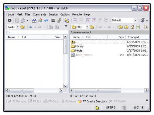 ssh-iphone-ipod-winscp (4)