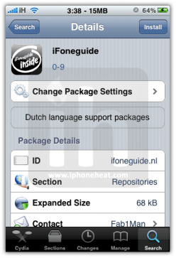 enable mms iphone 2g os 3-1-2 (1)