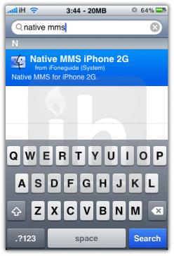 enable mms iphone 2g os 3-1-2 (4)