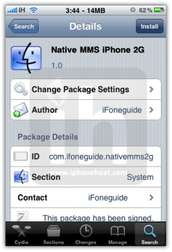 enable mms iphone 2g os 3-1-2 (5)