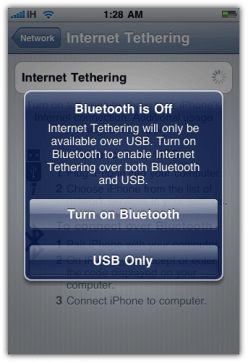 enable tetherin iphone os 312 (10)