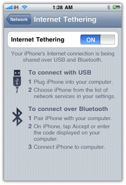 enable tetherin iphone os 312 (11)