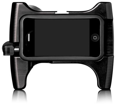 iphone mount (2)