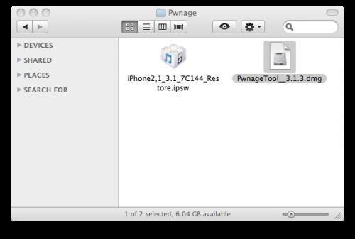 jailbreak-iphone-3gs-31-pwnagetool-01