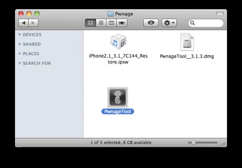 jailbreak-iphone-3gs-31-pwnagetool-03