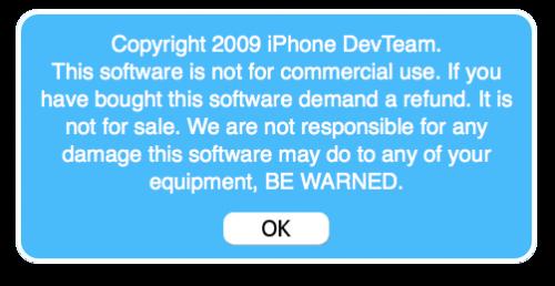 jailbreak-iphone-3gs-31-pwnagetool-04