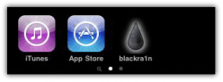 jailbreak-iphone-ipod-touch-3-1-2-blackra1n-(5)