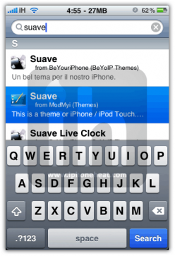 winterboard-theme-iphone-suave (1)