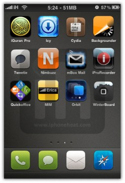 winterboard-theme-iphone-suave (2)