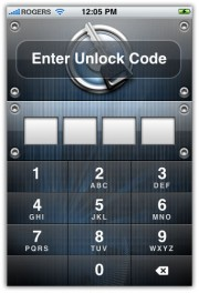 1password-pro-iphone-1