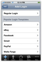 1password-pro-iphone-3