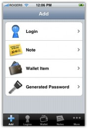 1password-pro-iphone-4