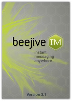 beejive-iphone-31 (1)