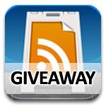 newsstand-giveaway