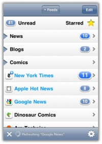 newsstand-iphone-2
