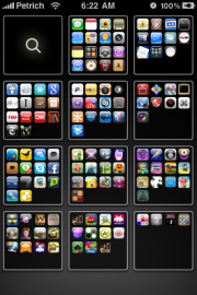 overload springboard expose app iphone (1)