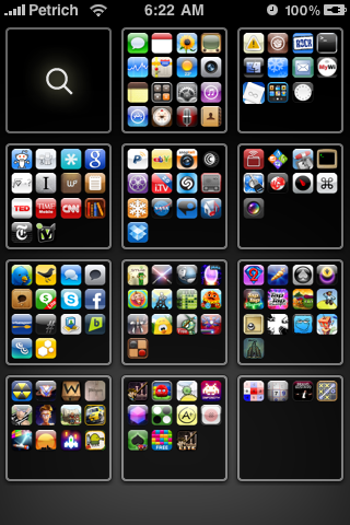 http://www.iphoneheat.com/wp-content/uploads/2009/11/overload-springboard-expose-app-iphone-1.png