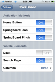 overload springboard expose app iphone (2)
