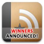 reeder-giveaway-winners