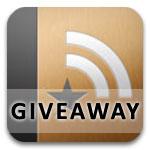 reeder-giveaway