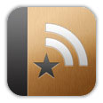 reeder-iphone