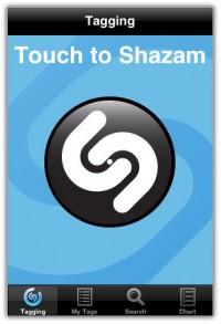 shazam-encore-1