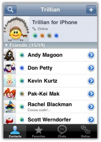 trillian-iphone-1