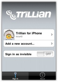 trillian-iphone-5